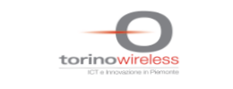 Torinowireless260