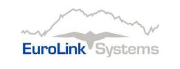 eurolinksystems