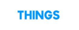 things260