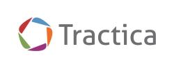 tractica260x100